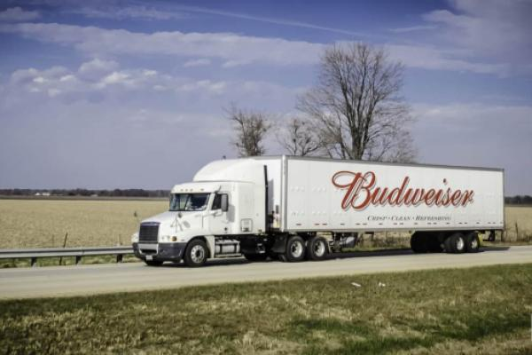Temporary Operating Authority Gives Private Fleets Chance To Get Moving Again
