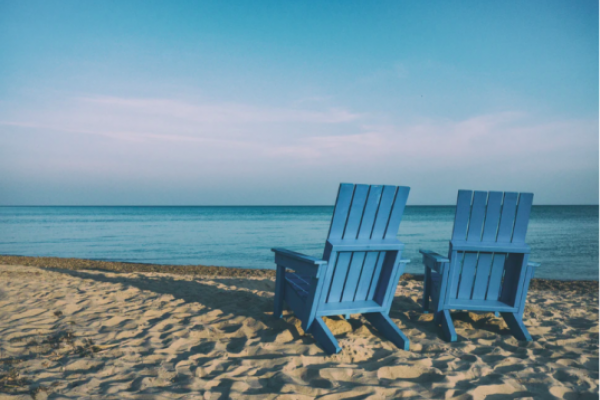 5 Money Questions To Ask Yourself Before You Retire This Decade