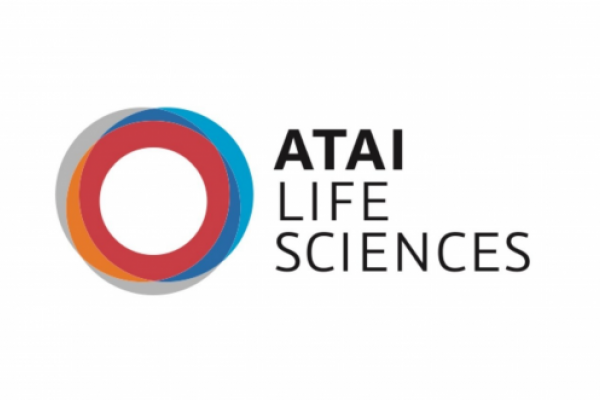 New ATAI Life Sciences-DemeRx Joint Venture Seeks To Combat Opioid Use Disorder With Ibogaine
