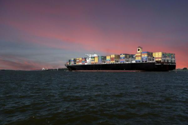 US Pushes Back Against UN 'Blacklist' Of Companies