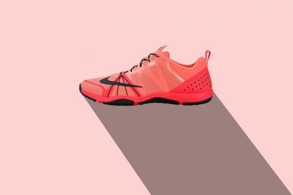 Analyst Talks Nike's Leadership Shuffle