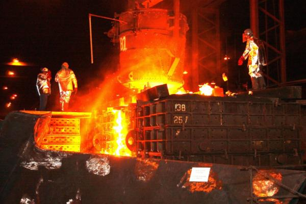Trump Revives Brazil, Argentina Steel Tariffs In Tweets