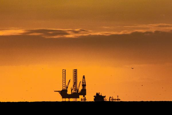 US Tightens Sanctions Lasso On Rosneft Operations Handling Venezuelan Oil