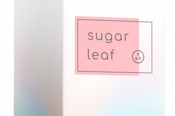 Supreme Cannabis Launches 'High-End' Sugarleaf By 7AC Products In Canada