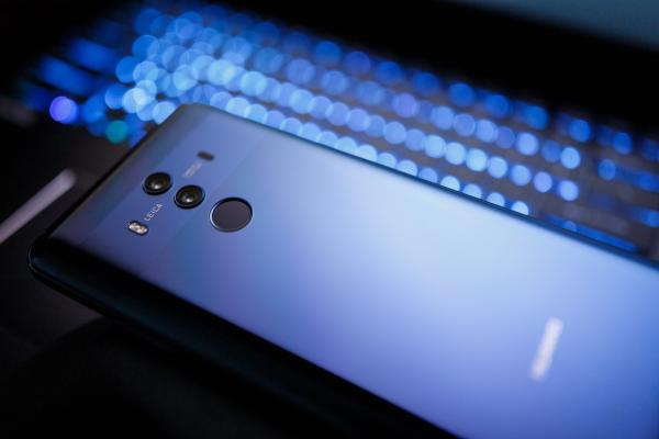 Republican Senators Seek Answers On Huawei Export Controls