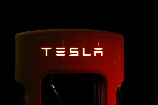 Tesla Earnings: Record Q2 Deliveries, But Bitcoin Slump, Competition Concerns And Chip Shortages   Benzinga