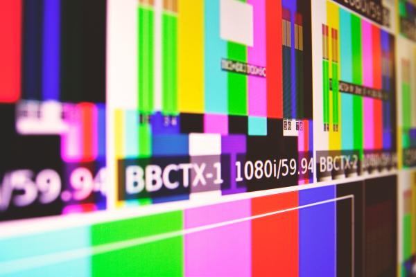 Media Pro: ViacomCBS Q4 Numbers 'Aren't Great'