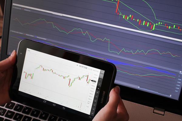 Why Morgan Stanley's E*TRADE Buyout 'Makes Strategic Sense'