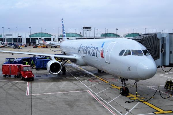 Coronavirus Upends Airfreight Market, Puts Premium On Charter Rates