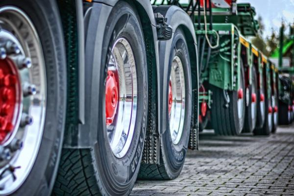 Morgan Stanley Sees Lower Truck Capacity, Higher Rates In 2020