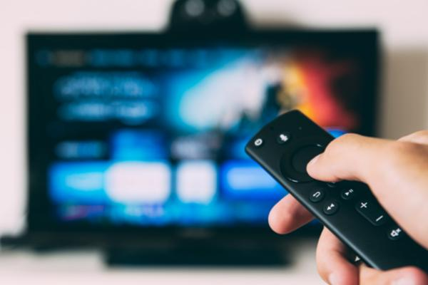 Sling TV Starts Losing Subscribers As Streaming Wars Intensify