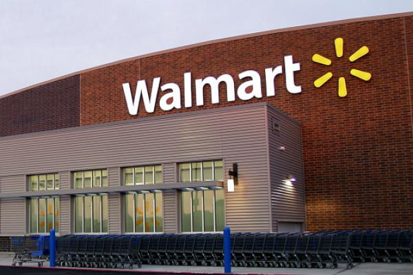 Walmart To Launch Amazon Prime Competitor Service Next Month: Report