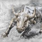 8dbea1d3801be This Day In Market History  1980s Bull Market Begins