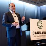 Cannabis Capital Conference | Benzinga