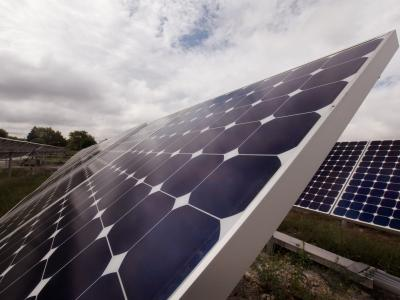 First Solar, Inc. (NASDAQ:FSLR) - Wind And Solar Will Soon Become The 'Least-Cost Option'