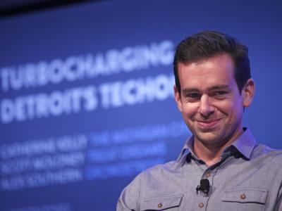 Square (NYSE:SQ), Twitter (NYSE:TWTR) - Is Jack Dorsey The Ultimate Short?