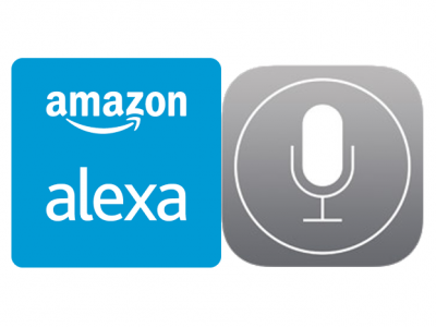 Who S Your Ideal Home Assistant Affable Alexa Or Solitary Siri Benzinga