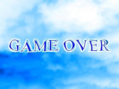 Best Brokers Online Game