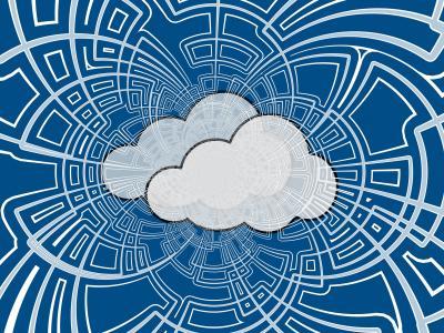 Investors Sell The News Of IBM-Cloudera Rumor