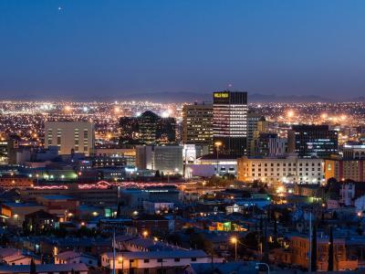 Regulatory Woes Drag On El Paso Electric S Earnings Benzinga