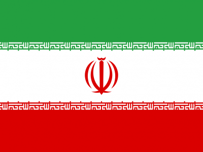Will The Iran Deal Boost Foreign Investment In Iran?