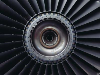 Honeywell International's Q4 Earnings Preview