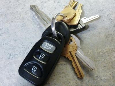 Forex feed access key
