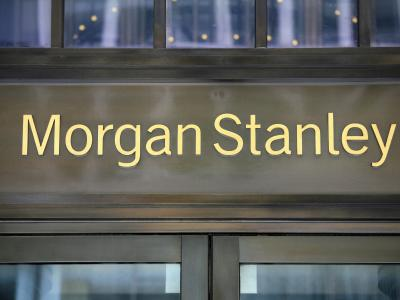 Head of fx options morgan stanley