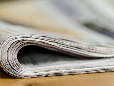 Kohl's Corporation (NYSE:KSS), Macy's Inc (NYSE:M) - Cramer Compares Amazon's Retail Impact To The 'Dying' Newspaper Industry   Benzinga