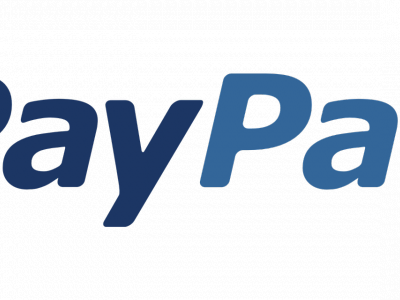 They Grow Up So Fast Paypal Now Outperforming Ebay Benzinga