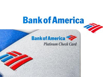 Forex card transfer to bank of america