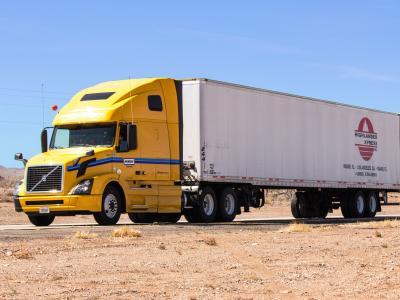 truck-1499377_1920_97.jpg
