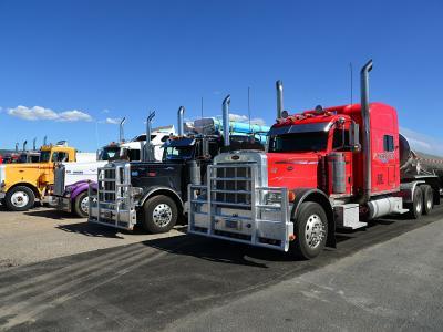 truck-602567_1920_13.jpg
