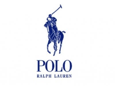 Is ralph lauren an ipo