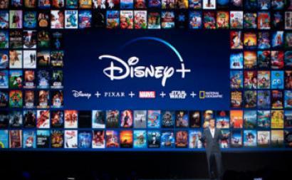 Photo courtesy of Disney.
