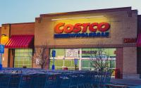 Photo credit: Tony Webster from Minneapolis, Minnesota, Costco Store, via Wikime