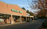 https://commons.wikimedia.org/wiki/File:2008-11-12_Dollar_Tree_and_Subway_at_Oxf