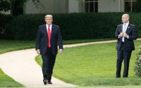 White House photo by Joyce Boghosian.