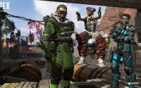 """Apex Legends"" photo courtesy of Electronic Arts."