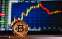 Dollar Volume In GBTC More Than Doubled In January, As Coronavirus Fears Spurred