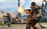 Screenshot courtesy of Activision Blizzard.