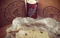 https://commons.wikimedia.org/wiki/File:Burrito,_Chipotle_Mexican_Grill,_Bouleva