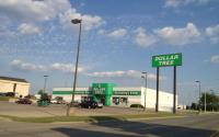 https://commons.wikimedia.org/wiki/File:Circuit_City_(now_Dollar_Tree)_Cape_Gira