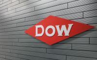 Photo courtesy of Dow.