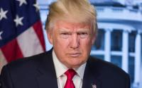 https://commons.wikimedia.org/wiki/File:Donald_Trump_official_portrait.jpg