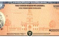 U.S. Treasury photo via Wikimedia.