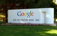 https://commons.wikimedia.org/wiki/Category:Google_logos#/media/File:Google,_Mou
