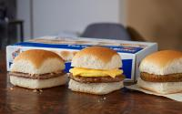 Photo Courtesy Of WhiteCastle.com