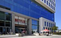 Photo Courtesy Netflix.com