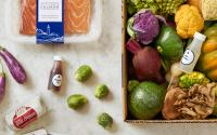 ​​​​​​​Photo courtesy of Blue Apron.